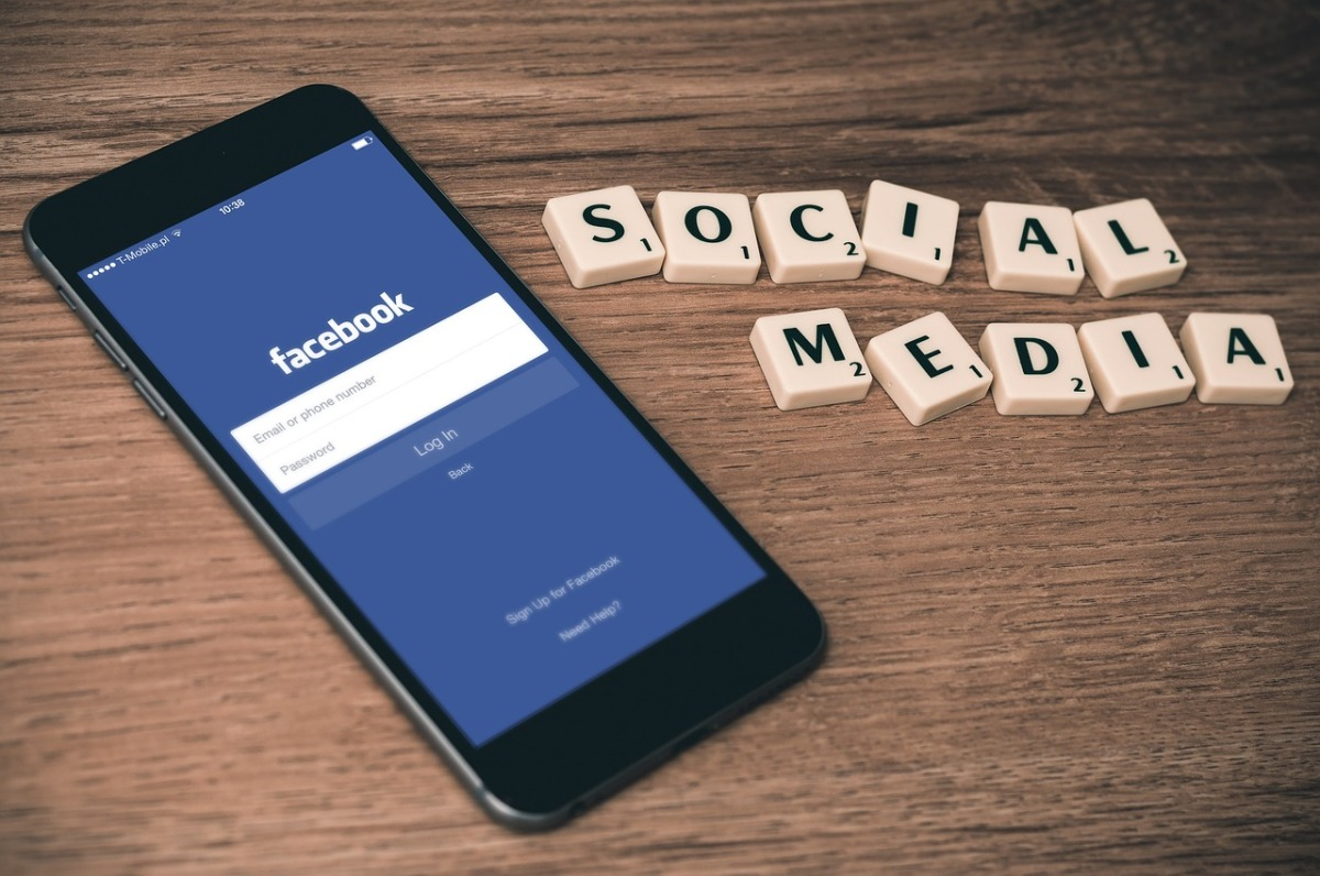 Digital Marketing and Facebook