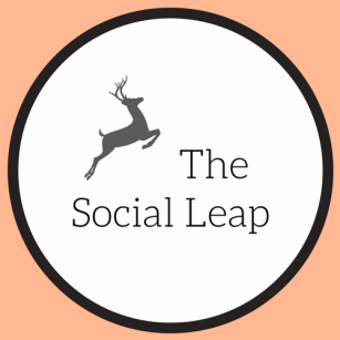 The Social Leap Social Media Management company